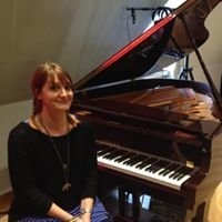 Laura's Piano Lessons