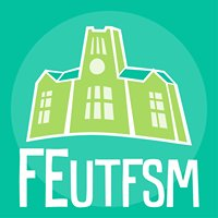 Federación de Estudiantes UTFSM