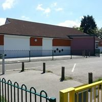 Castle Batch Community Centre and Children's Centre