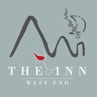 The Inn West End