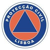 Protecção Civil de Lisboa