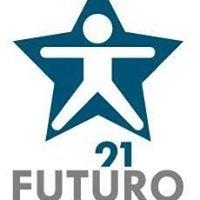 Fundación Futuro 21 síndrome de Down Concepción