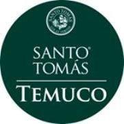 Santo Tomás Temuco