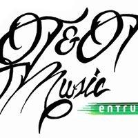 T&T Music