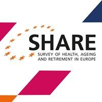 SHARE - Survey of Health, Ageing and Retirement in Europe