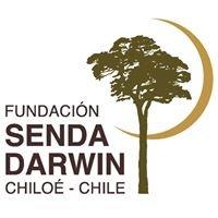 Fundación Senda Darwin-Chiloé