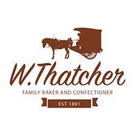 Thatchers Bakery