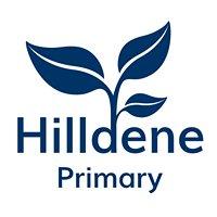 Hilldene Primary School