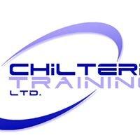 Chiltern Training Ltd.