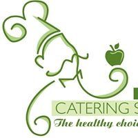 Haswell Catering Services Ltd.