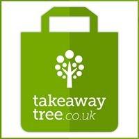 Takeaway Tree