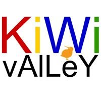 Kiwi Valley Kindergarten