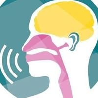 Λογοθεραπεία - Speech & Language Therapy