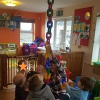 Lifford Childcare Centre