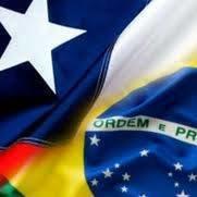 Chile Brasil Negocios
