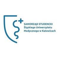 Samorząd Studencki Wydziału Zdrowia Publicznego w Bytomiu ŚUM  w Katowicach