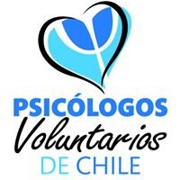 Psicólogos Voluntarios de Chile