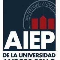 Instituto Profesional AIEP