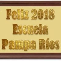 Escuela Pampa Ríos