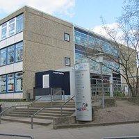 Französische Schule Hamburg
