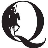 El Rincón del Quijote