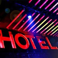Club Hotel Cambridge