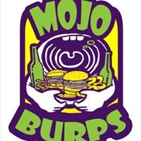 Mojo Burps