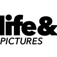 Life Media BCN