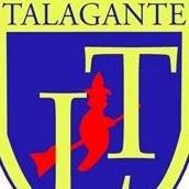 Liceo Polivalente A-119 Talagante