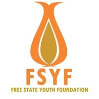 Free State Youth Foundation