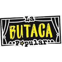La Butaca Popular