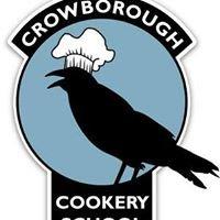 Crowborough Cookery School