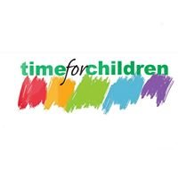 Time for Children