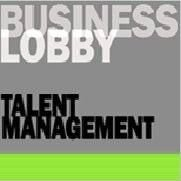 Business Lobby Talent Management Lebanon