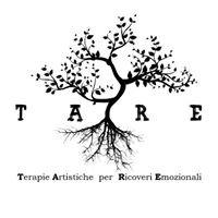 TARE - Terapie Artistiche per Ricoveri Emozionali