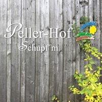 Peller-Hof