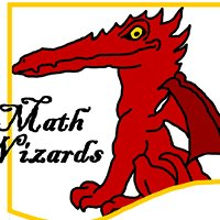 Math Wizards A Fun, Family-Centered Approach to Mastering the Times Tables
