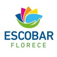 Direccion de Derechos Humanos Municipalidad de Escobar