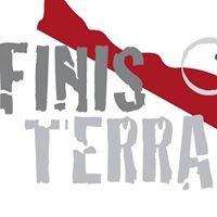 Finis Terrae - Bari