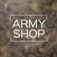 Army-shop.lt