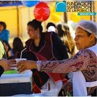 Fundación para la Superación de la Pobreza Región de Coquimbo
