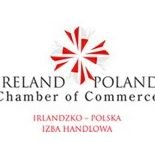 Ireland Poland Chamber of Commerce
