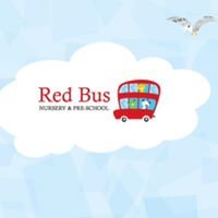 Red Bus Nursery & Pre-School