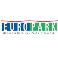 Europark Praha