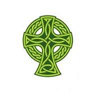 St. Patrick's Catholic Primary School
