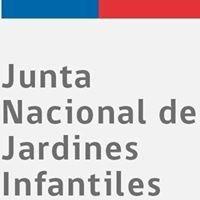JUNJI Aysén