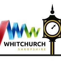Worldwide Whitchurch Weekend