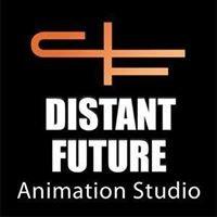 Distant Future Animation Studio