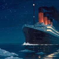 International Lebanese Titanic Committee