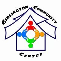Girlington Community Centre